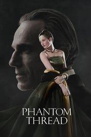 Phantom Thread streaming vf