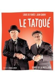 The Tattoo streaming vf