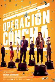 Operation Golden Shell streaming vf