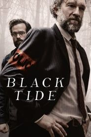 Black Tide streaming vf