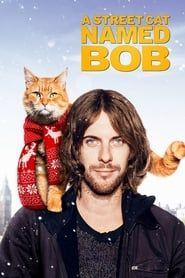 A Street Cat Named Bob streaming vf