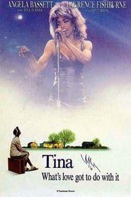 Tina streaming vf
