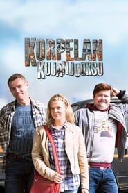 Korpelan kujanjuoksu streaming vf