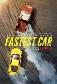 Fastest Car streaming vf