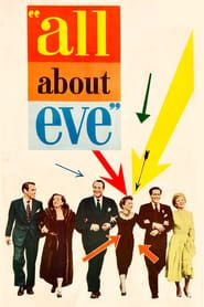 All About Eve streaming vf