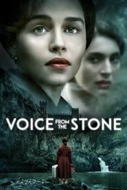Voice from the Stone