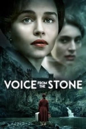 Voice from the Stone 2017 bluray film complet