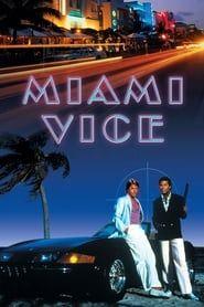 Deux Flics à Miami streaming vf