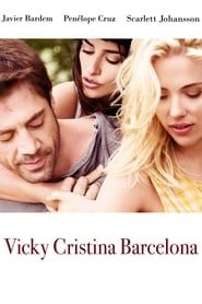 Vicky Cristina Barcelona streaming vf