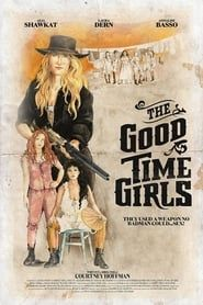 The Good Time Girls streaming vf