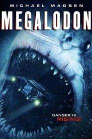 Megalodon streaming vf