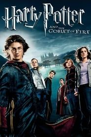 Harry Potter and the Goblet of Fire streaming vf