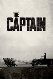 The Captain streaming vf