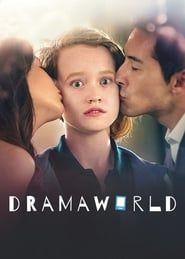 Dramaworld streaming vf