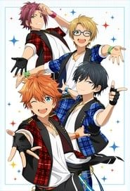 Ensemble Stars! streaming vf