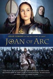 Jeanne d'Arc streaming vf