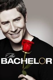The Bachelor streaming vf