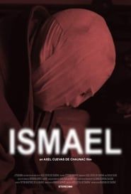 Ismael streaming vf