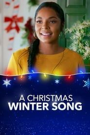 A Christmas Winter Song streaming vf