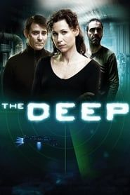The Deep, voyage au fond des mers streaming vf