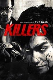 Killers streaming vf