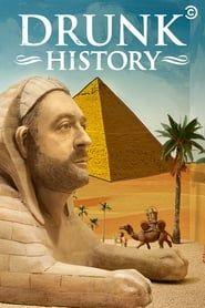 Drunk History streaming vf