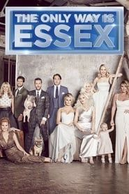 The Only Way Is Essex streaming vf