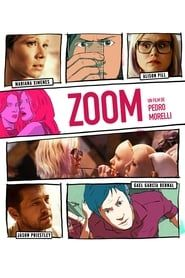 Zoom streaming vf