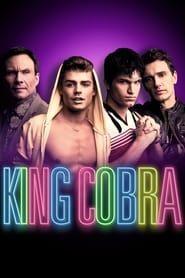 King Cobra streaming vf