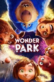 Wonder Park streaming vf