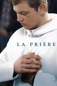 The Prayer streaming vf