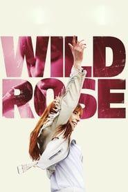 Wild Rose streaming vf