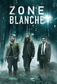 Zone Blanche streaming vf