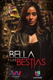 La Bella y las Bestias streaming vf