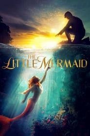 The Little Mermaid streaming vf