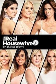 The Real Housewives of Orange County streaming vf