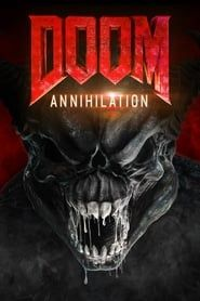 Doom: Annihilation streaming vf