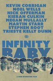Infinity Baby streaming vf