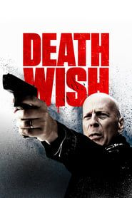 Death Wish streaming vf