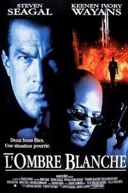 L'ombre Blanche streaming vf