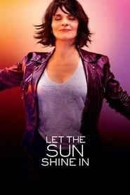 Let the Sunshine In streaming vf