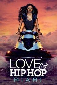 Love & Hip Hop Miami streaming vf
