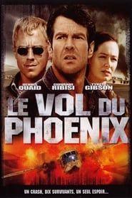 Le Vol du Phoenix streaming vf