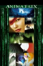 The Animatrix streaming vf