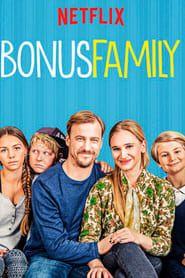 Bonus Family streaming vf