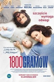 1800 gramów streaming vf