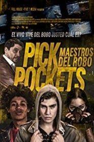 Pickpockets streaming vf