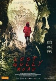 Lost Gully Road streaming vf