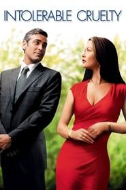 Intolerable Cruelty streaming vf