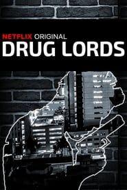 Barons de la drogue streaming vf